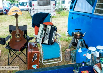 Atlin Arts & Music Festival – Annual July Festival