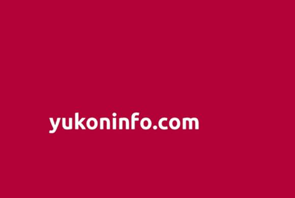 YukonInfo.com