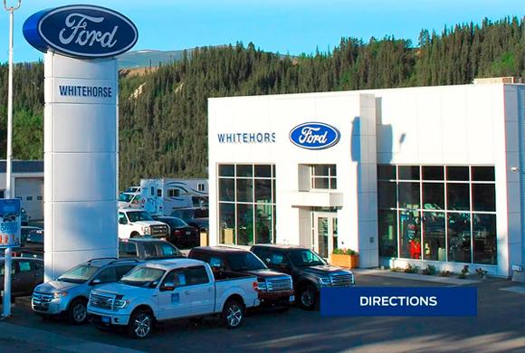 Budget Car & Truck Rentals